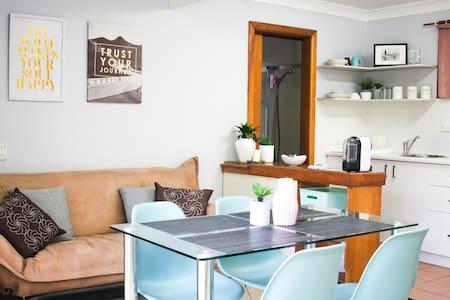 Cottage in Bondi Beach - Bondi Beach - Apartamento