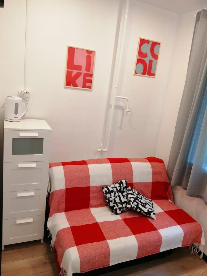 Комната на Ибрагимова (1)
