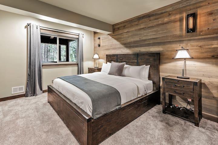 6 yatak odası