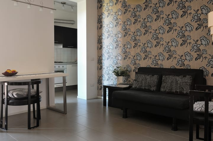 3 e 14 Your  holiday home in Faenza