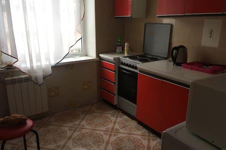 квартира 274 - Kiev