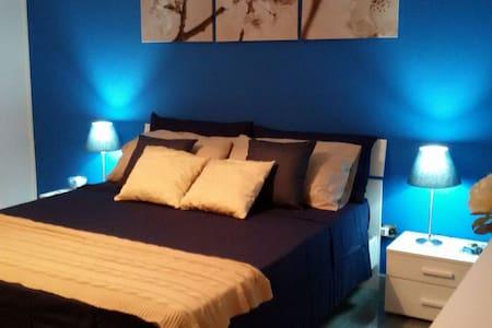 Appartamento a Menfi - Menfi - Apartament