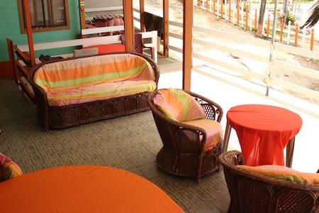 Maracas Bes Spot - Maracas Bay Village - Apartament