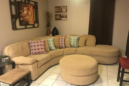 Aguadilla-Isabela Vacation House | WiFi & Smart TV