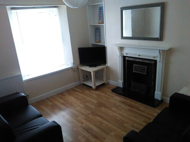 serviced apartment - Torquay - Lejlighed