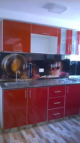 Apartamento ciudadela el Ensueño Madelena Bogota