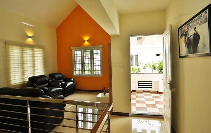 Best Price Accommodation in Cochin
