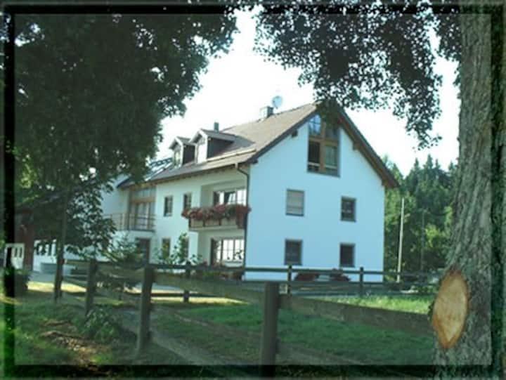 Gästehaus Picker