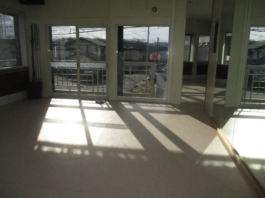 Maisons louer nabari shi mie ken japon for Miroir de nagoya