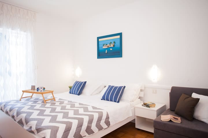 Cozy Apartment in Tisno