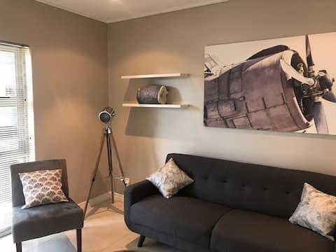 Fab Apartment