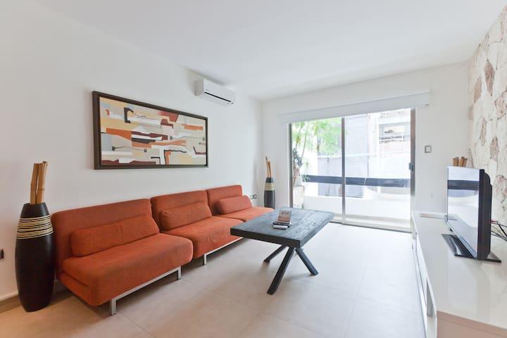 2 bedroom, best price best location