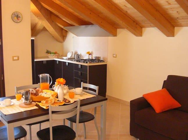 """Les Bijoux """"Arancio"""", un gioiello di vacanza! - Pietra Ligure"""