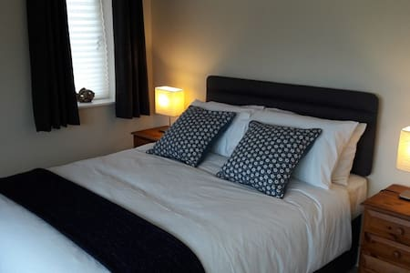 Bed & Breakfast in the Chilterns - Chinnor