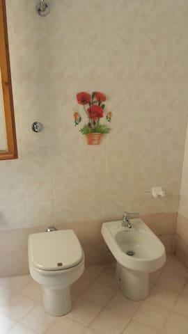 Accogliente Bilocale arredatissimo - Guidonia - Apartment