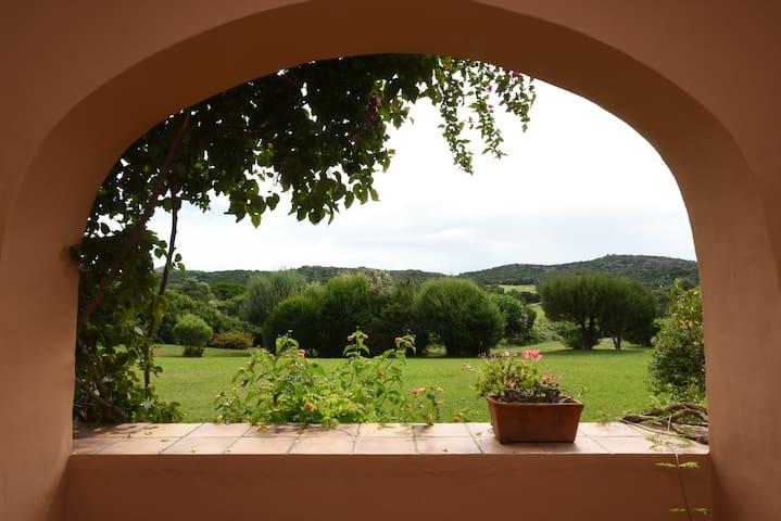 Enjoy & Relax in Costa Smeralda & Pevero Golf Club