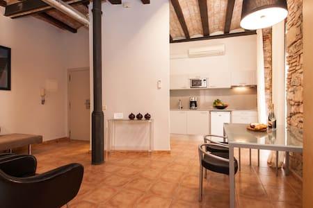 Borne Studio - Barcelona