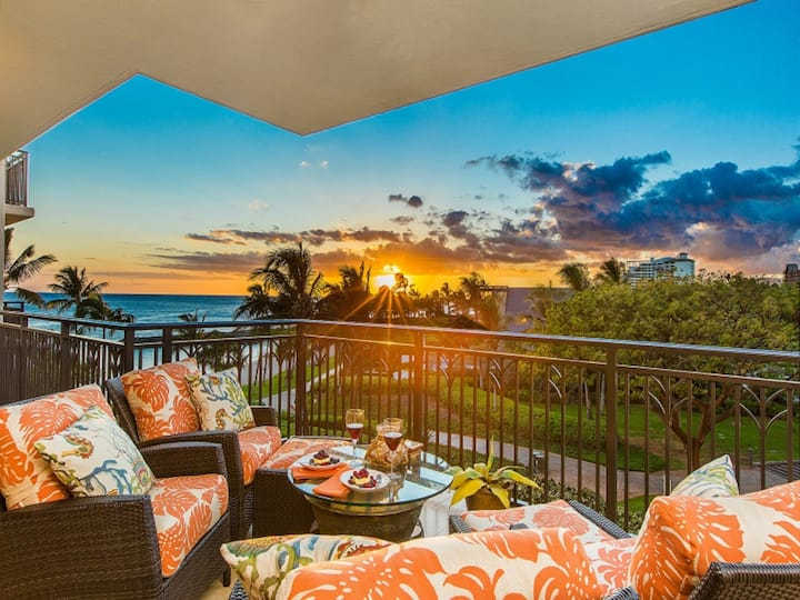 KoOlina Villa~Amazing Sunset Views~Family Friendly
