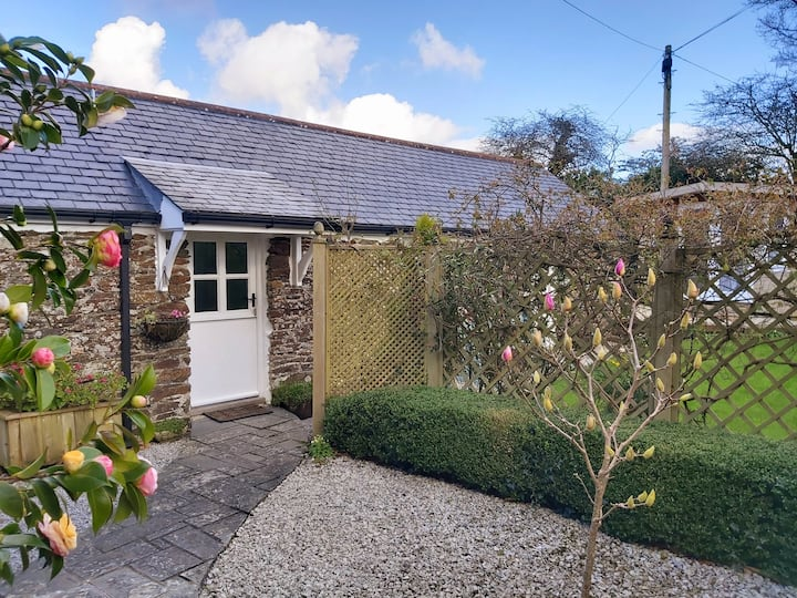 Daisy Cottage - Fabulous cottage with Garden Room