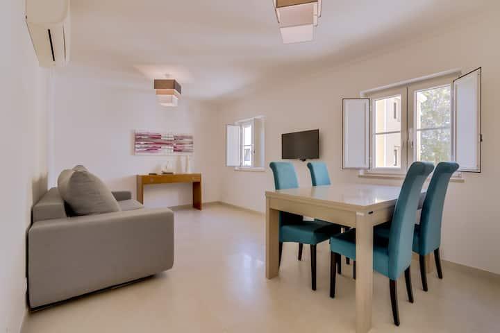Marina Arcadas - 1 Bedroom - Vilamoura