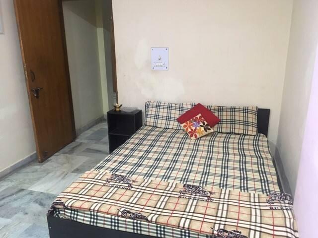 Gulati Residence