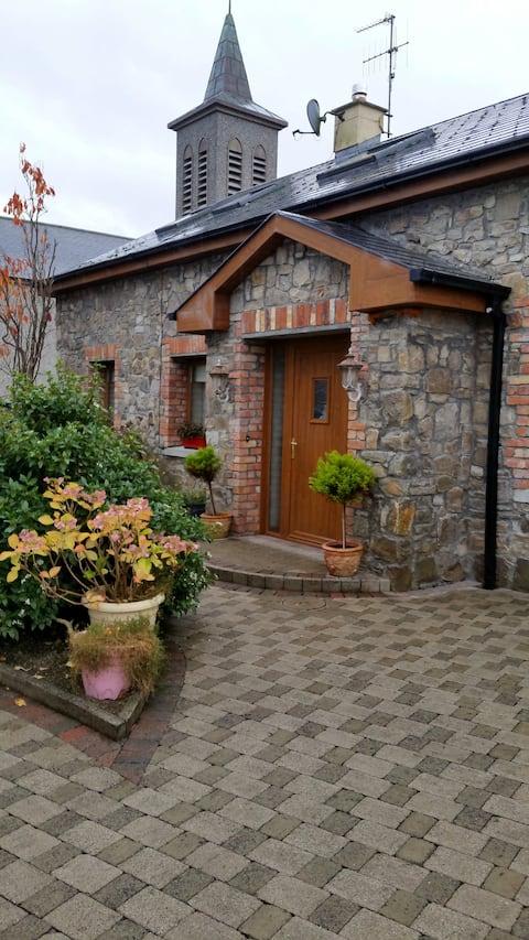 Gleston Cottage