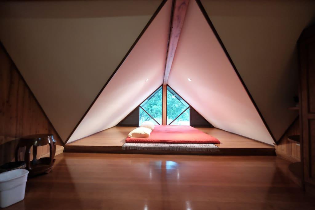Caf Aide Au Logement Airbnb