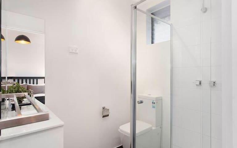 Vibrant and diverse Footscray - Footscray - Apartamento