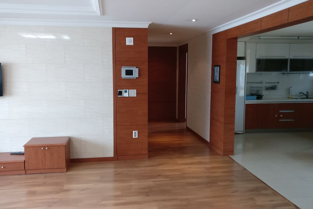 Rooms For Rent Near Me Korean