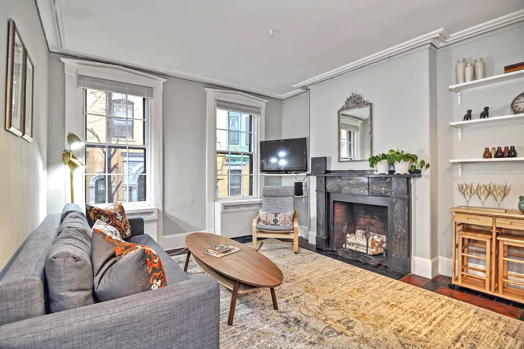 Apartments For Rent In Beacon Hill Boston
