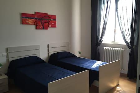 EL PUMGRANIN - Apartment