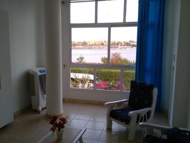 Luxor Guest House - One Bedroom