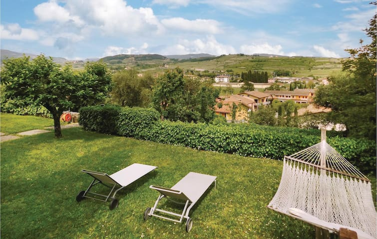 Holiday cottage with 5 bedrooms on 400m² in San Pietro in Cariano