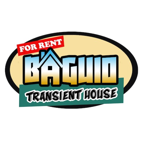 Janely Residence Baguio - Backpackers/Shared Room