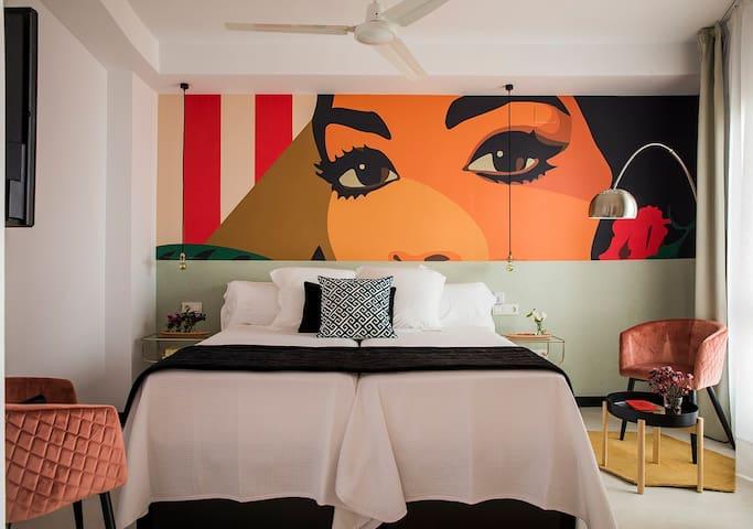 Feria Pool & Luxury nº 104