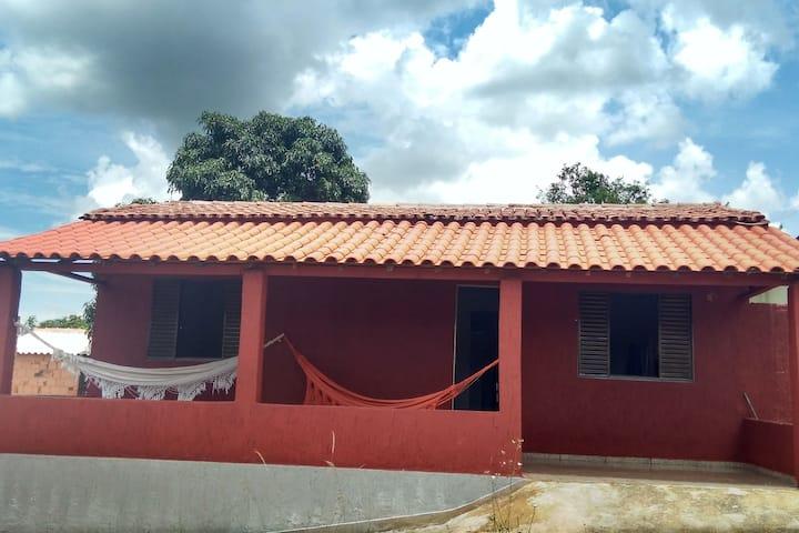 """""""Rancho 3A"""" Capitólio/Araúna/Guapé/Furnas"""