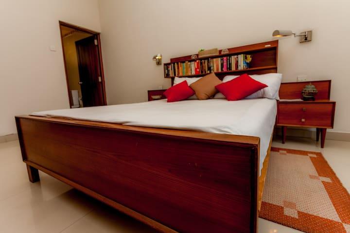 Gonawala, Sri Lanka – Airbnb