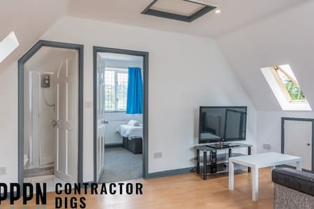 Digs for Contractors