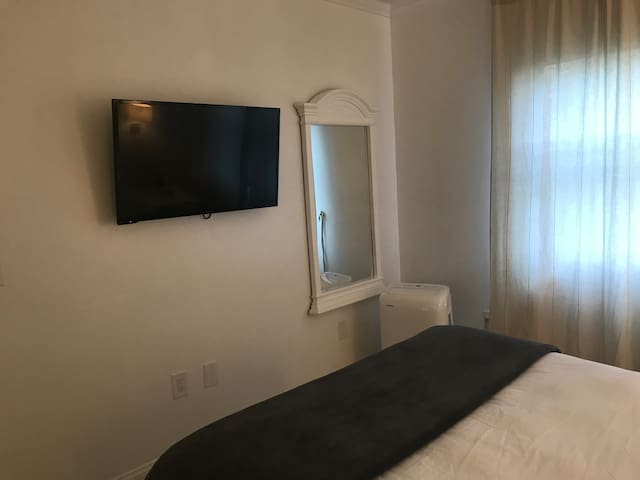 Orlando Apartament, Great Location