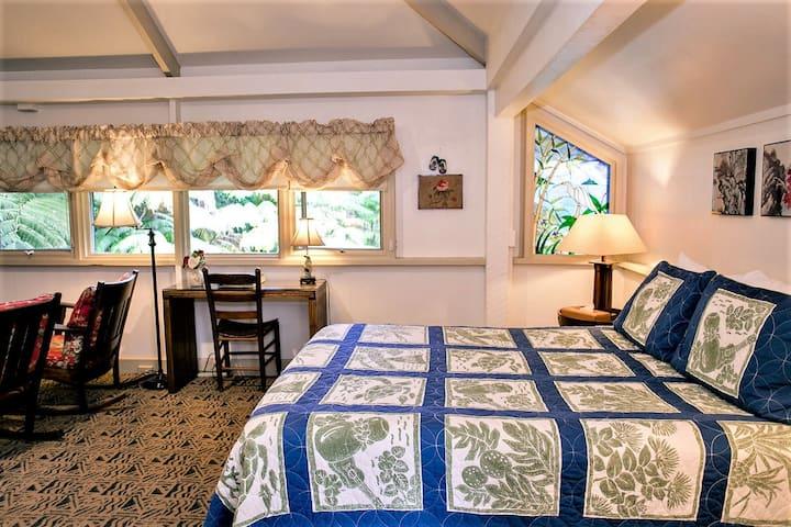 Kimura - Private Room