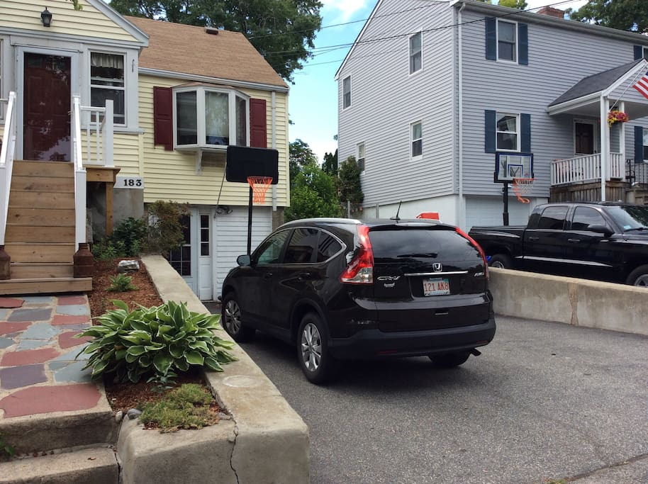 Rooms For Rent In Newton Ma