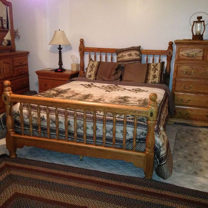 Michelle 39 s cozy country bnb quiet farm getaway houses for Michelles bedroom galleries