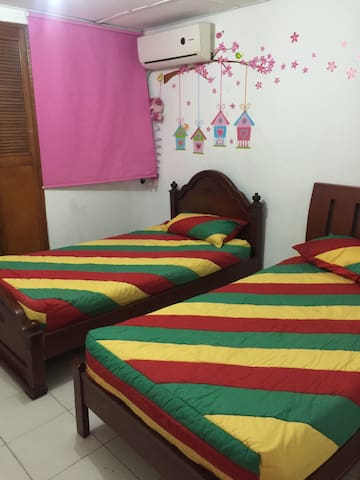 Últimos cupos para CARNAVALES - Barranquilla - Huis