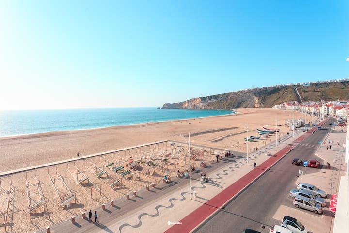 Marisol Praia