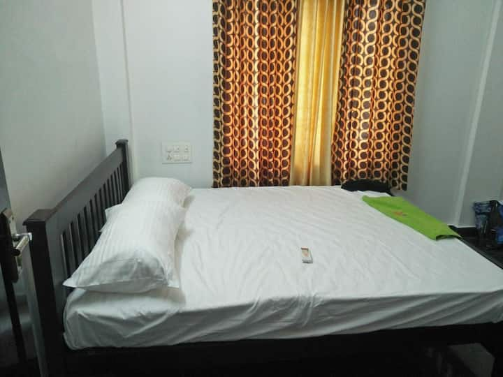 Best service Apartment near Aster Medcity Kochi