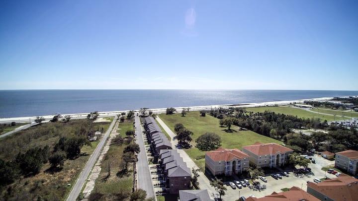 Ocean Walk Villa