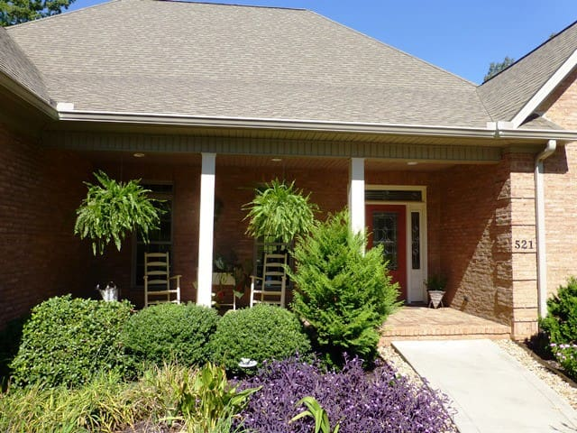 Clemson Event Accommodations with 2 Bedrooms - Anderson - House