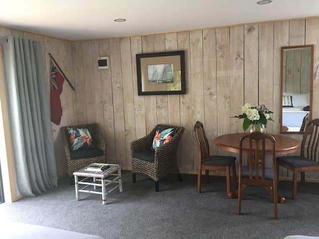 Keri Cottage