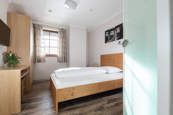 Einzelzimmer-Standard-Ensuite