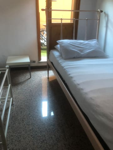 Single room near Maranello - Modena - ground floor
